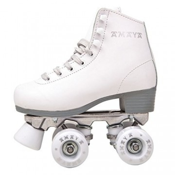 PATIN  BOTA BLANCO