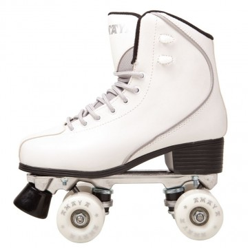 PATIN BOTA ELITE