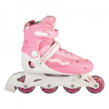 PATIN INLASK ROSA