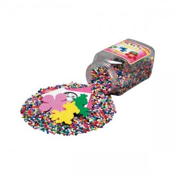 BOTE 16000 BEADS