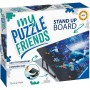 STAND UP BOARD ACCESORIOS PUZLE - Ravensburger