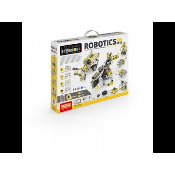 ROBOTICS MINI ERP1.3