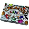 CREATIVE GAME KIT - Atomo