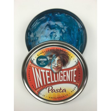 SUPER SURF PURPURINA PLASTILINA INTELIGENTE