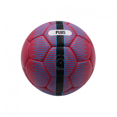 BALON FUTBOL 11 ORSAY PLUS