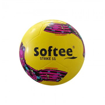 BALON FUTBOL SOFTEE STRIKE FUTBOL 11
