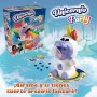 UNICORNIO PARTY - GOLIATH