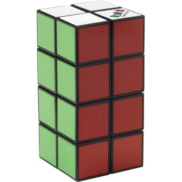RUBIK'S TOWER- ROMPECABEZAS GOLIATH