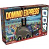 DOMINÓ EXPRESS- TRACKCREATOR -Goliath