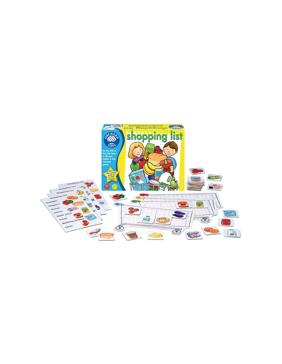 Juegos Reciclaje Para Ninos Juegos Alimentacion Infantil Educar