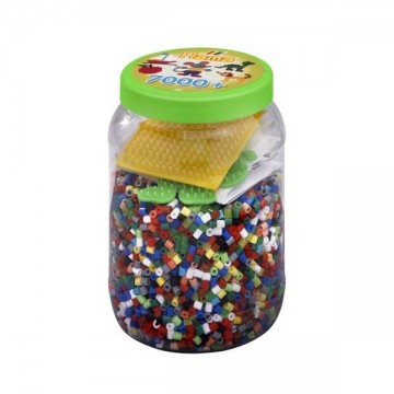 BOTE 7000 BEADS